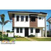 Horizon Residences Kanji Classic House and Lot  For Sale
