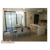 FOR SALE: 3 Bedroom Unit in Regency Park Townhomes, Brgy. Valencia