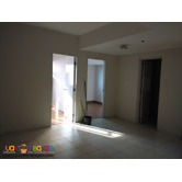 For Sale 2 bedroom condo in Manila Grand Tower Manila near DLSU