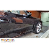 Car / Auto / Glasscoating / Glass coating Service
