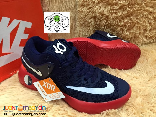 kd 35 shoes price Kevin Durant shoes on