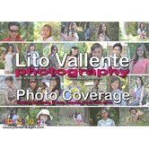 Affordable Photo Coverage for Weddings and Events