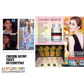Glutatahione - luxxe white enhance gluta