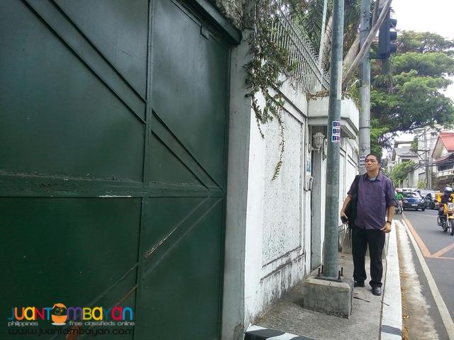 PRC Licensed Real Estate Appraiser Practitioner