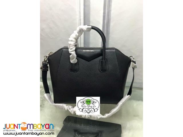 0a3eaa3a8125 ... GIVENCHY ANTIGONA BAG WITH SLING - AUTHENTIC QUALITY ...