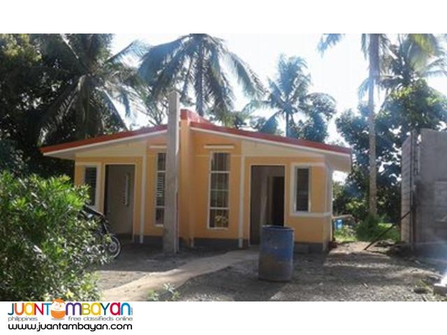 murang pabahay in santo tomas batangas thru pag ibig financing