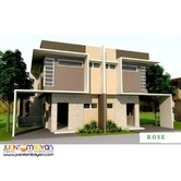 3br house rose duplex 88 summer breeze pit os cebu city
