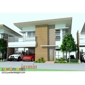 88 Summer Breeze Jasmine house and lot pit os cebu city