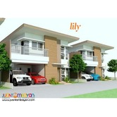 house with basement pit os cebu city 88 summer breeze