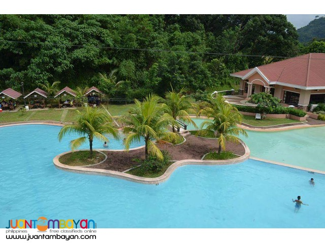 Palo Alto Baras Rizal Lots with amenities Residential Commercial