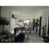 House Types in Serenis Liloan Cebu