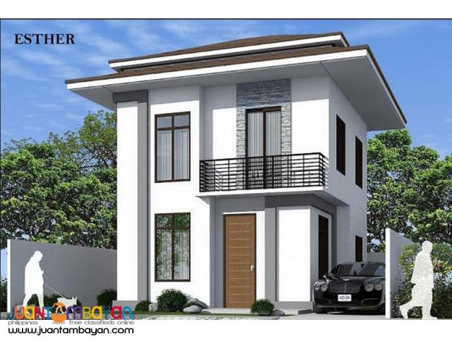 North Verdana Tawason, Mandaue City, Cebu near ateneo de cebu