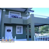furnished 4br RFO house riverdale pit os 1.5 M discount, CEBU CITY