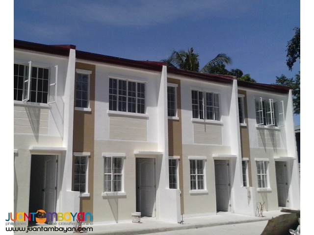 Montville Place Angono beside Angono Elem School House for Sale