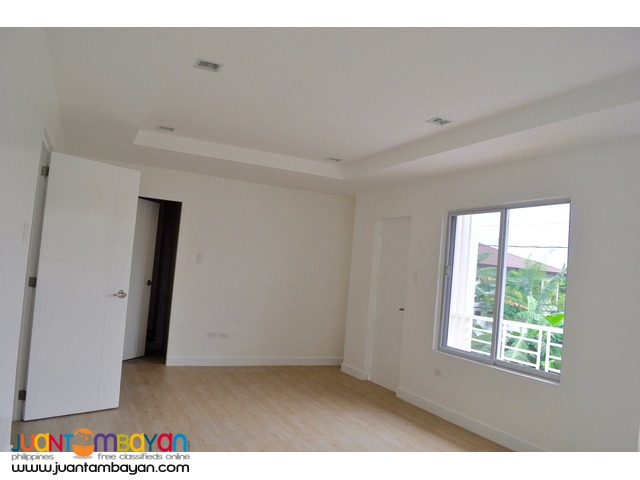 house and lot Greenwoods Pasig 9 million