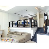 phase 2 pristina north townhouse end units cebu city, Bacayan