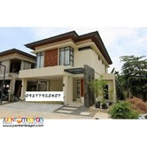 RFOpartially furnished house and lot botanika talamban cebu city