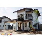 house and lot prime village near world-class beach resorts cebu