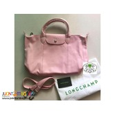 LONGCHAMP BAG - AUTHENTIC