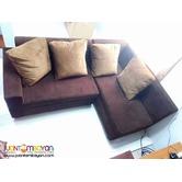 LType Sofa