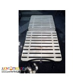Atex Retractable Folding Bed Frame