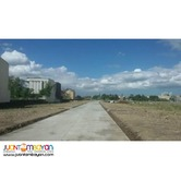 Lot for sale at Vermont park executive village Marcos hi way