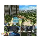 available units taft east gate cebu condominiums, cebu business center