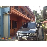 Apartment for sale in Cebu City Income Generating