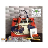 HERMES BIRKIN BAG - SALE PRICE!