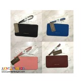 CHARLES & KEITH SPRING SUMMER WRISTLET