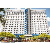 condominium for sale vicinity of Sacred Heart School Ateneo de Cebu