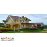 ready for occupancy houses near cebu int'l sch riverdade cebu, PIT OS
