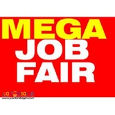 JOB HIRING 2017 cavite:Salesclerk,Salesman,Saleslady,Cashier