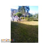 lot in East Cove Village, Cainta, Rizal