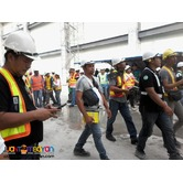 #DOLE:Civil Engineer,Electrician, Welder, Painter, Foreman etc.@
