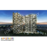 Condo For Sale in Aurora Blvd., QC (Beside NCBA)