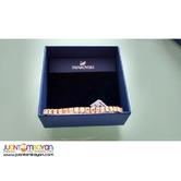 Swavorski bracelet