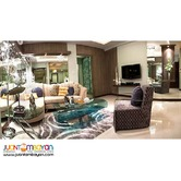 123 sqm 3br condo unit fronting ayala cebu ready for occupancy