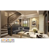 ready for occupancy loft type mabolo garden flats near ayala cebu