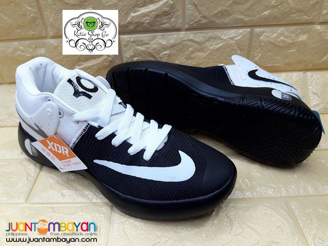 11c73d8959c Kd 35 - Nike Kevin Durant Shoes Men s Basketball Shoes Taytay