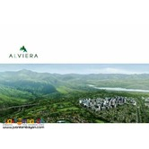 lot for sale in Avida Settings Alviera Porac Pampanga