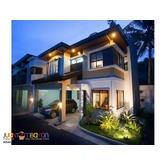 4br single detached beautiful house talamban Cebu City