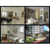 RFO 2br mivesa condominium lahug cebu city