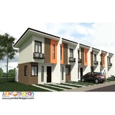pre selling affordable townhouse in labangon cebu city mimosa