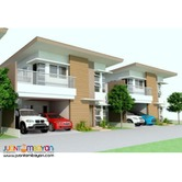88 Summer Breeze Pit-os, Talamban pre selling house and lot