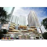 taft east gate pre selling condominium near ayala cebu