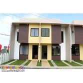 SUNBERRY HOMES 2 - Sudtunggan, Basak, Lapulapu City Actual Site
