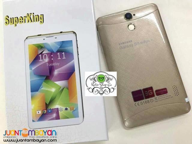 Tablet Samsung Galaxy S9