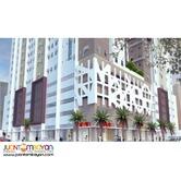 Commercial space in Quezon Avenue Quezon City