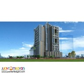 Base Line Center Cebu a mixed use condominium cebu